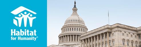 HFH Capitol.jpg