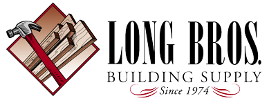 Long brothers logo