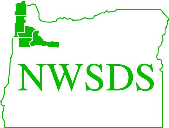 NWSDS Logo