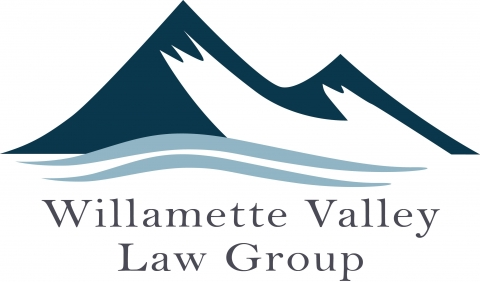 Willamette Valley Law Group