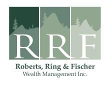 Roberts, Ring & Fischer