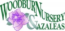 Woodburn Nursery and Azaleas