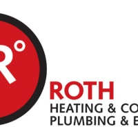 Roth's Heating and Cooling